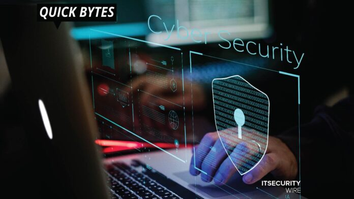 Nearly 90% of Security Professionals Say Common Attacks Spiked During COVID-19