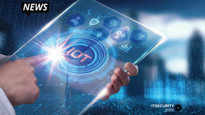 New IoT Security YouTube Video Series Offers Engineers Valuable Guidance for Securing Connected IoT Products and Solutions