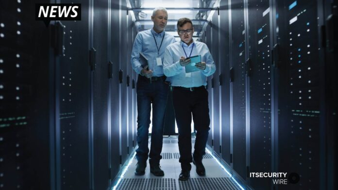 Oasis Discovery Expands with European Team and Data Centre (1)
