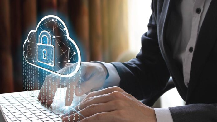Patient Data in the Cloud Prompts Security and Privacy Concerns