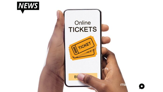 PromoTix Releases PromoStream_ the First All-in-One Fee-Free Ticketing Service and Live-Streaming Software