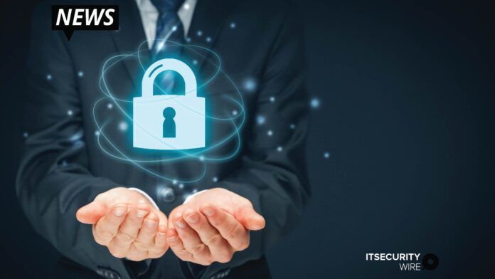 Protiviti Delivers Innovative Cybersecurity Offerings on Microsoft Security Solutions