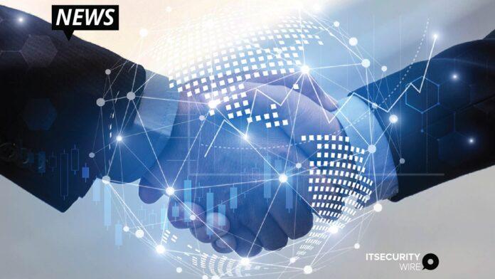 RepRisk Partners With Battlefin to Offer ESG Datasets for the Alternative Data Community