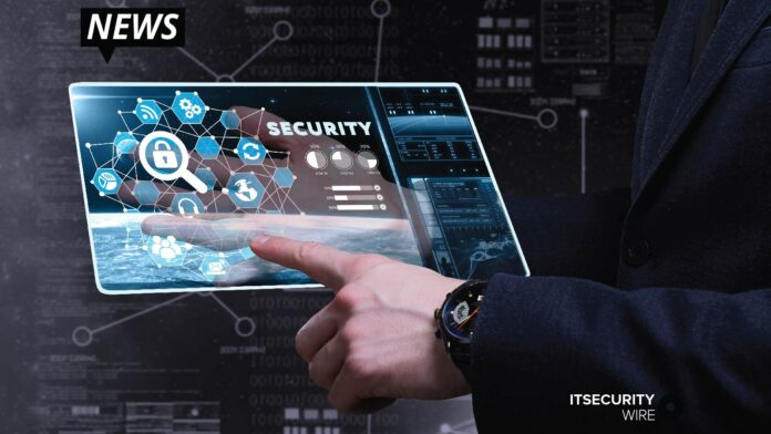 Third-Party Risk Management Leader Delivers the Industry's First Comprehensive Cybersecurity Maturity Model Certification (CMMC) Standardized Assessments