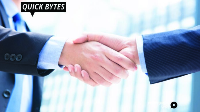 Thycotic Acquires Onion ID to Extend PAM Offering