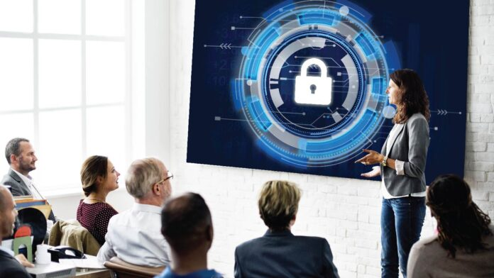 Top Cyber security Factors to Consider as Organizations Reopen