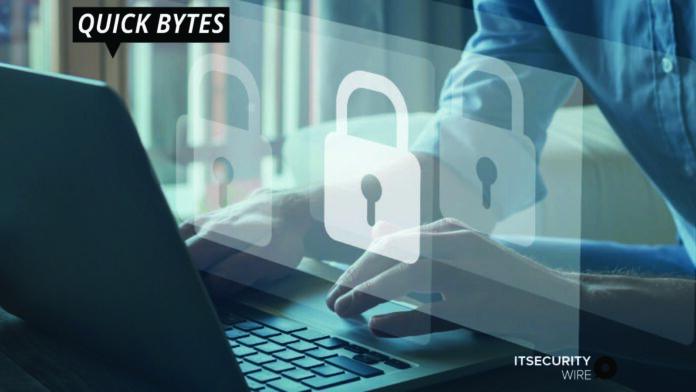 Trustwave Exposed SAP Adaptive Server Enterprise's Vulnerabilities