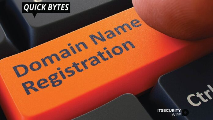 US Administration Urges for HTTPS on .gov Domains