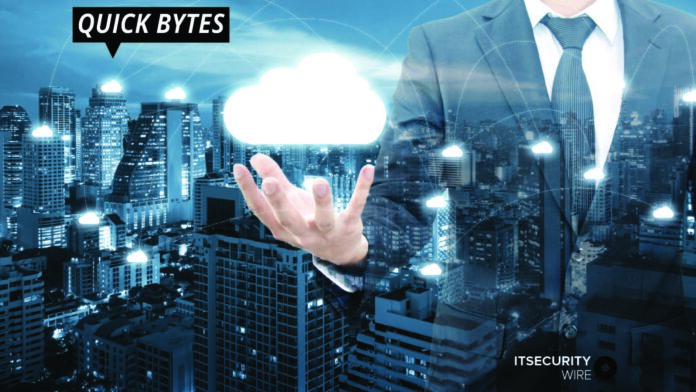 VMware Cloud Director Exposure Has Severely Impacted Cloud Providers