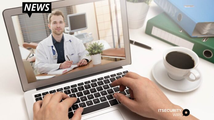 With Rise in Telehealth_ Maxim Integrated Shares Ways to Keep Smart Medical Devices Safe