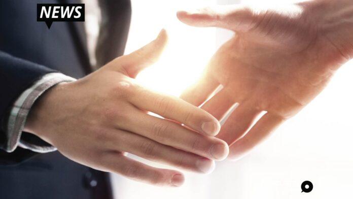 3Pillar Global Announces Partnership