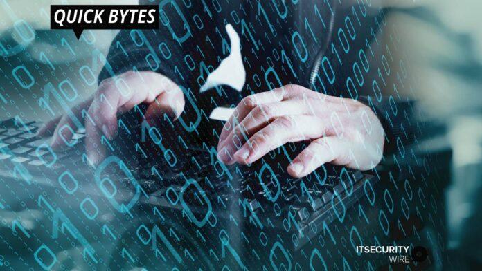 8 U.S. City Websites Have Got Targeted in Magecart Attack
