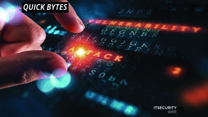 Amazon Themed Phishing Attacks