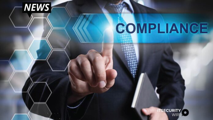 Coalfire Introduces Technology Solution to Enable Compliance Transformation