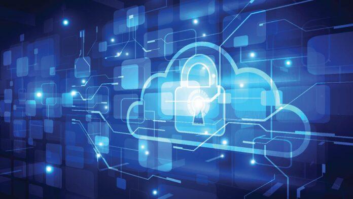 Cloud-native security