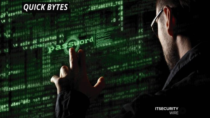 Cyber attackers target admin passwords of F5 Big-IP devices (1)