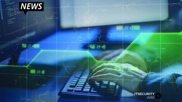 Cyberattacks on Small Businesses