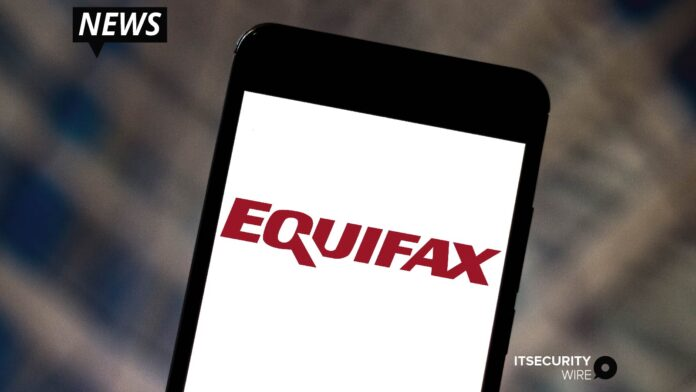 Equifax Introduces Solution Set To Address Unemployment Insurance And Social Safety Net Fraud