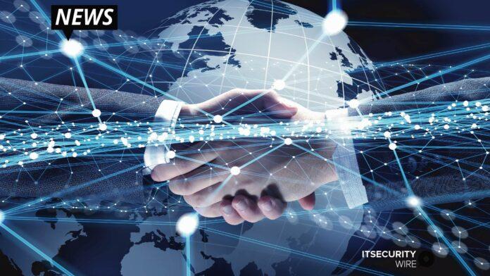 EyeLock Announces Global Partnership with Integral Technology Solutions