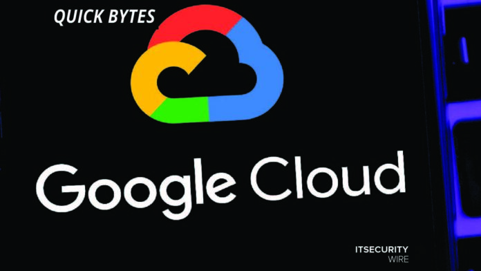 Google Cloud Launches Confidential VMs