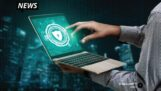 Guardicore Labs Launches Botnet Encyclopedia to Aid in Global Fight Against Cybercrime