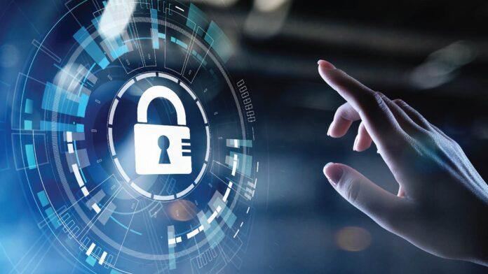enhance cybersecurity