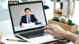 (ISC)² Security Congress 2020 Transforms into Virtual Conference