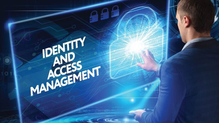 Identity and Access Management Framework