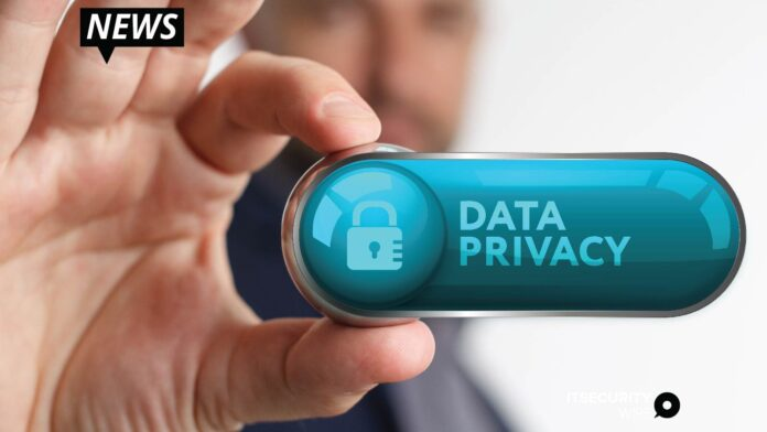 Data privacy features