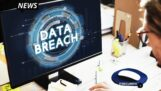 Maxwell Aesthetics Provides Notice of Data Security Incident