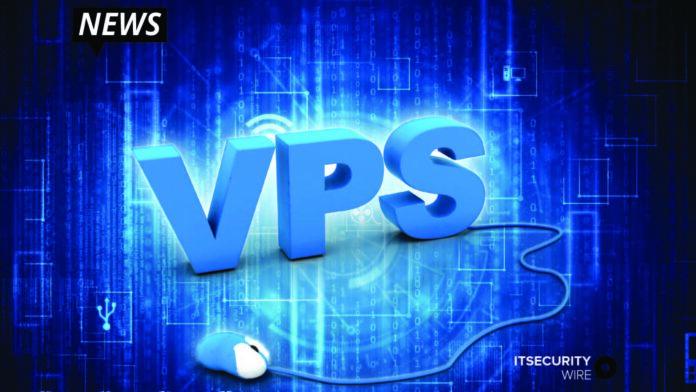 Onlive Server Launched France VPS Server Hosting