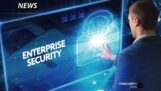 Ordr Redefines IoMT and Enterprise IoT Security with Broader, Deeper Classification and Insights