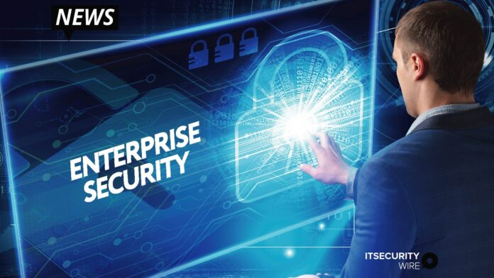 Ordr Redefines IoMT and Enterprise IoT Security with Broader_ Deeper Classification and Insights