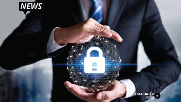 OT Cybersecurity Solution