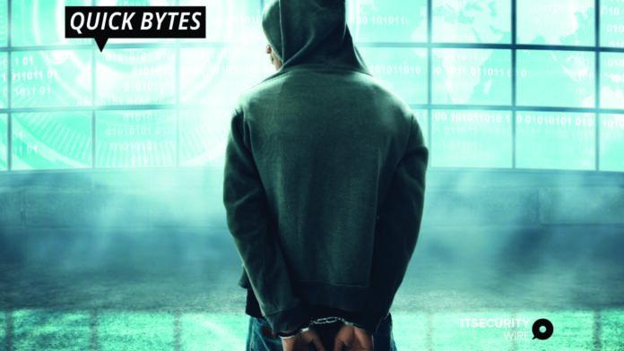 Russian Hacker Found Guilty of 2012 LinkedIn Breach