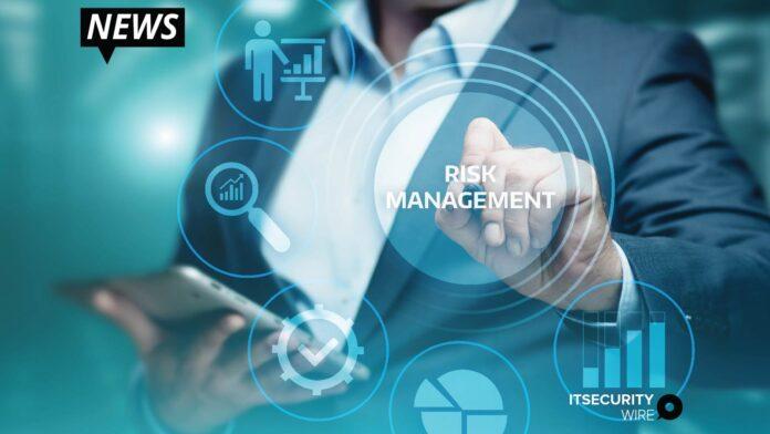 Provide Risk Management Platform to Member Companies