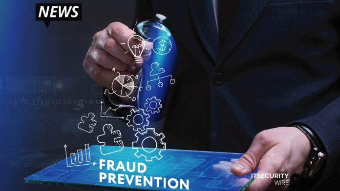 Surf Bank Selects Paygilant to Prevent Fraud_ Enhance Customer Experience and Reduce Friction