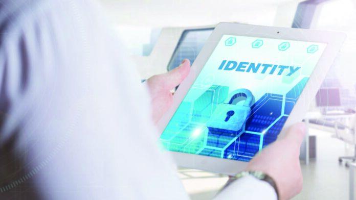 New Cyber Security Bills