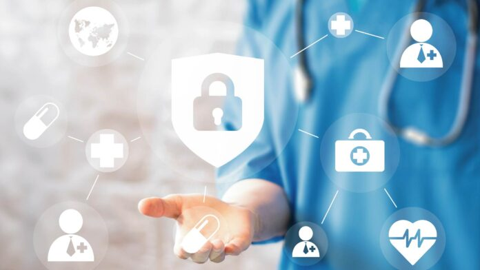Top Ways Organizations Can Safeguard Healthcare Data