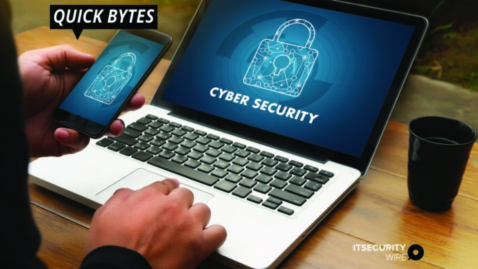 Develop Cyber Security Program for Manufacturing Workers