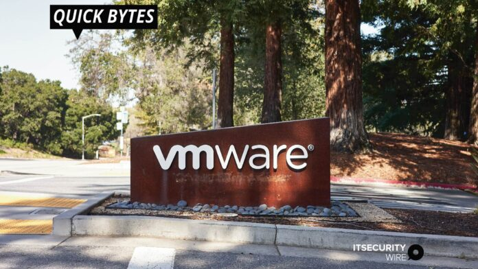 VMware Acquires Datrium to Enhance Disaster Recovery Capabilities