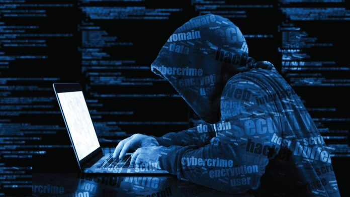 Digital Advertisement fraud