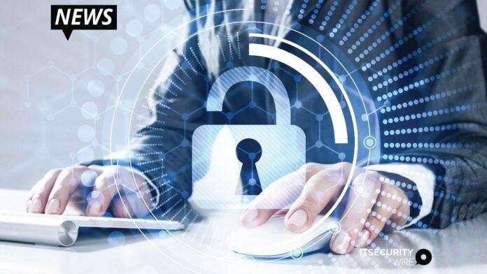 Promote Internet Security