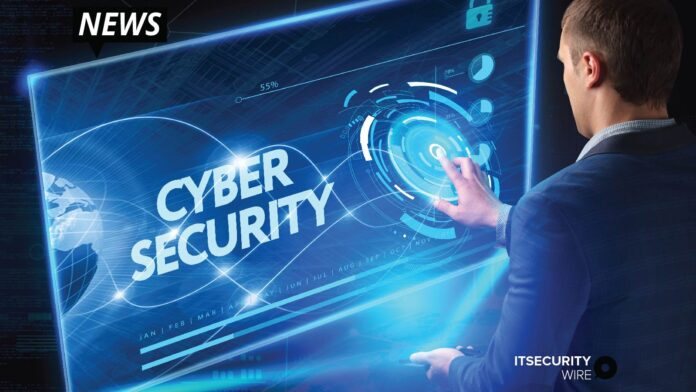 Cybersecurity Risk Management Solution Plans