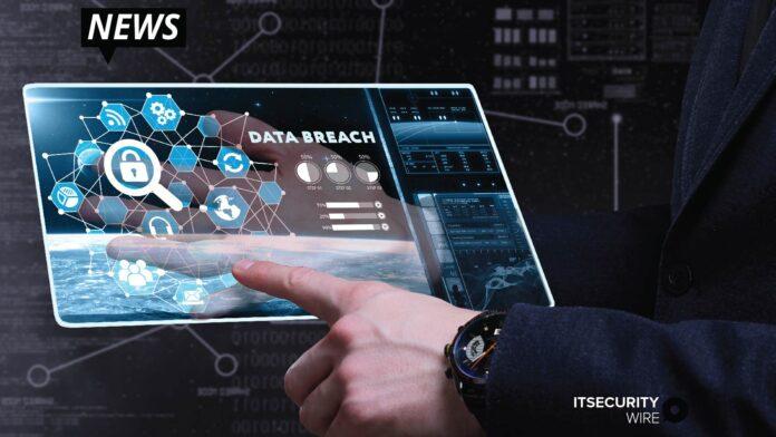 Data Breaches in NCCoE Project
