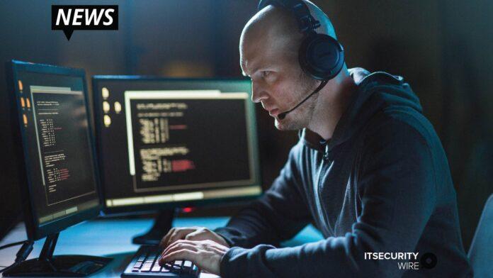 EasyDMARC Announces Launch of Cybercriminal-Fighting Platform