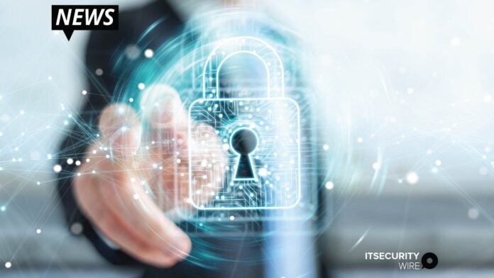 3D security surveillance capabilities