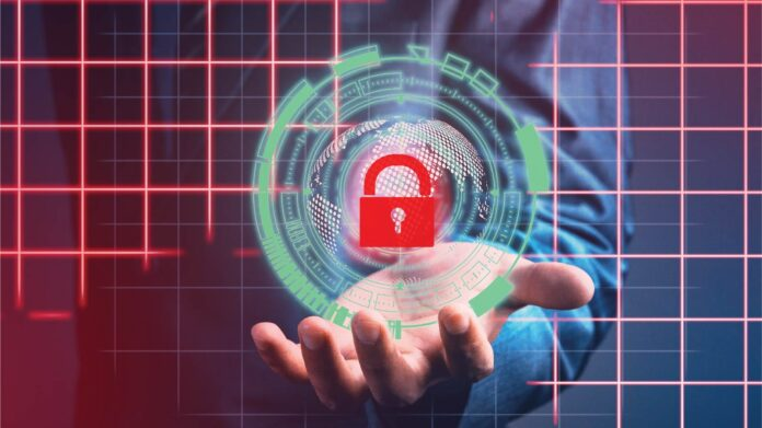 Artificial Intelligence (AI) in Cybersecurity