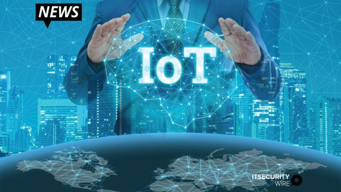 Security for IoT Designs