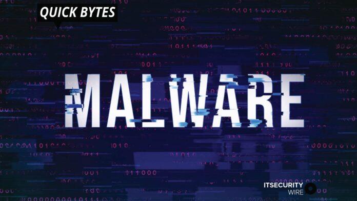 malware campaign